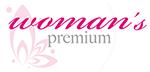 Woman's Premium