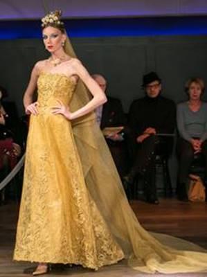 桂由美, Yumi Katsura, ウェディングドレス, メンズ