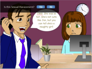 Sexual_harassment_screenshot