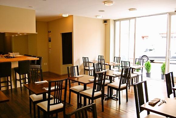 Wasan Brooklyn interior (5).editsm
