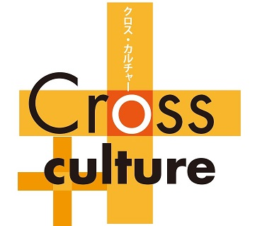 cross culture sm